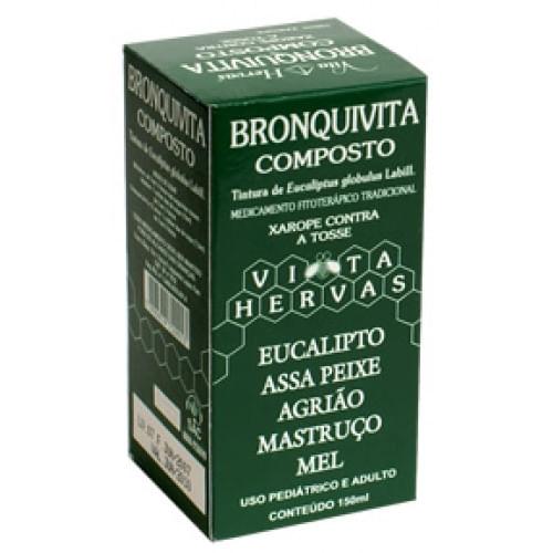 bronquivita-composto-xarope-150ml-principal