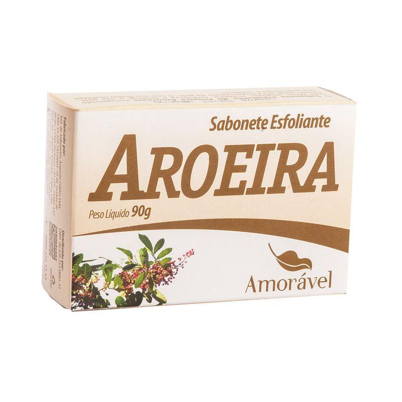 sabonete-amoravel-de-aroeira-esfoliante-90g-principal
