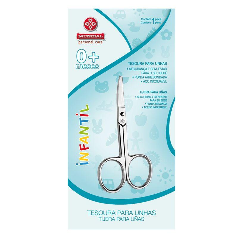 tesoura-flex-unha-baby-307-principal