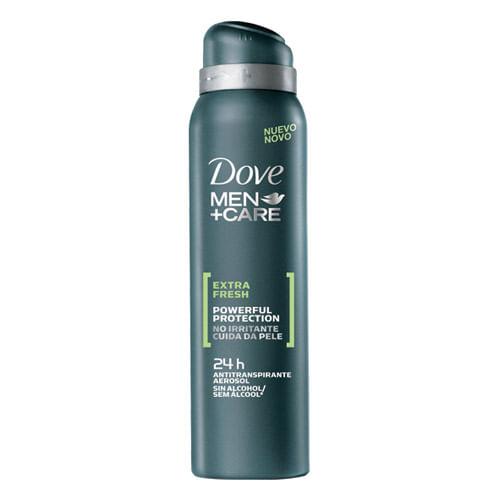 desodorante-dove-men-extra-fresh-aerossol-89g-principal