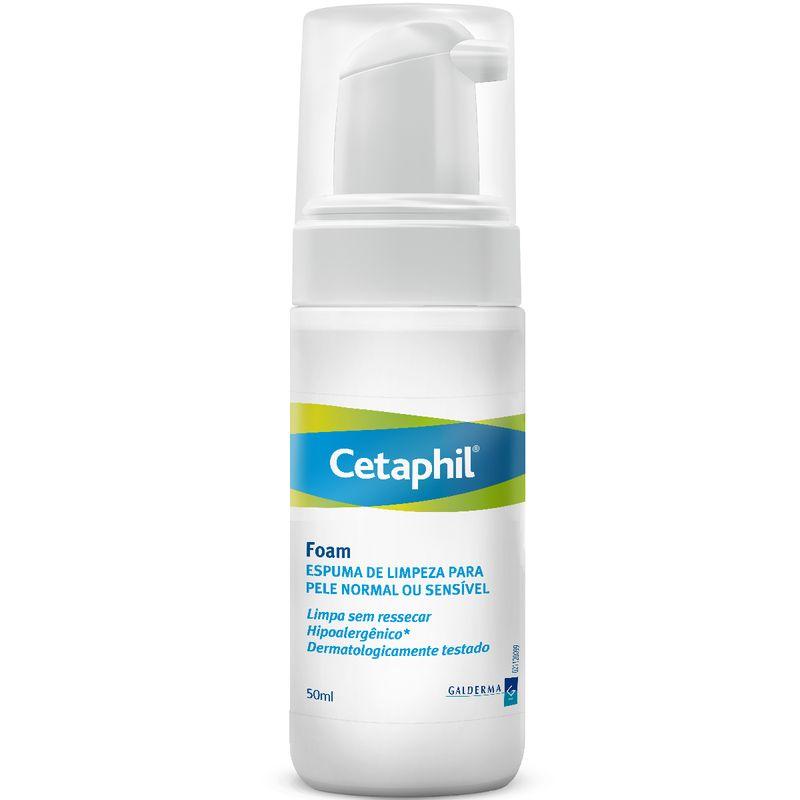 cetaphil-espuma-de-limpeza-para-pele-normal-ou-sensivel-50ml-principal