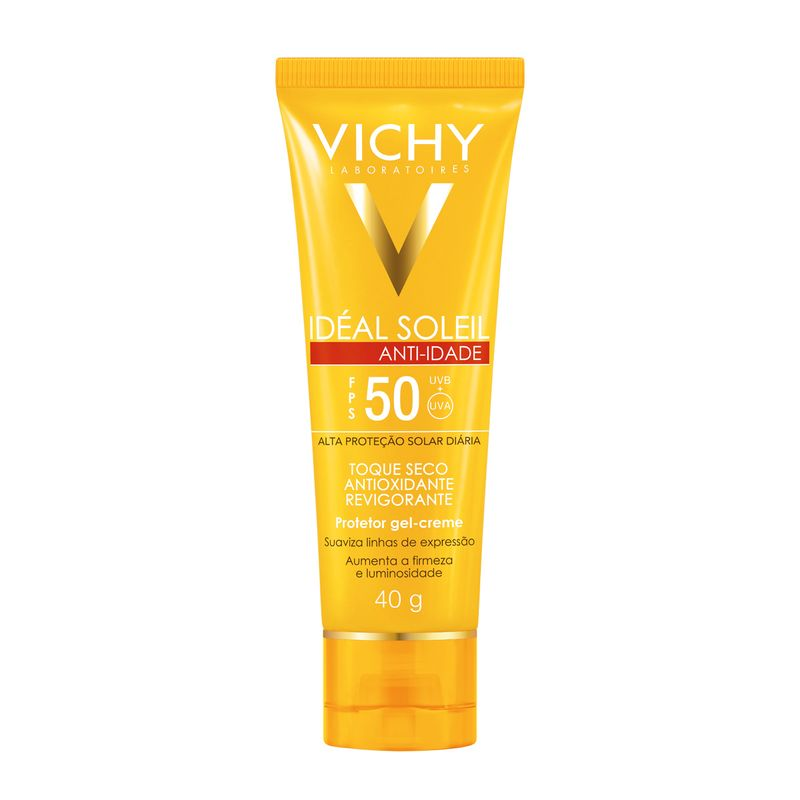 ideal-soleil-anti-idade-vichy-fps50-toque-seco-gel-creme-40g-principal
