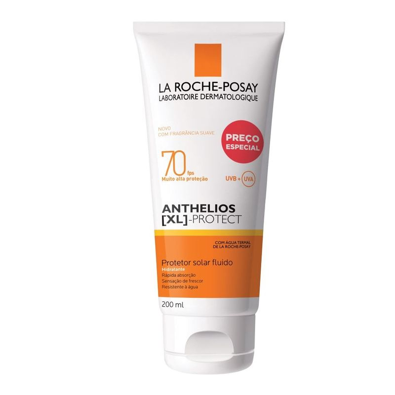anthelios-xl-protect-fps70-200ml-principal