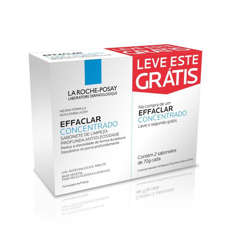 effaclar-sabonete-concentrado-70g-leve-2-pague-1-principal