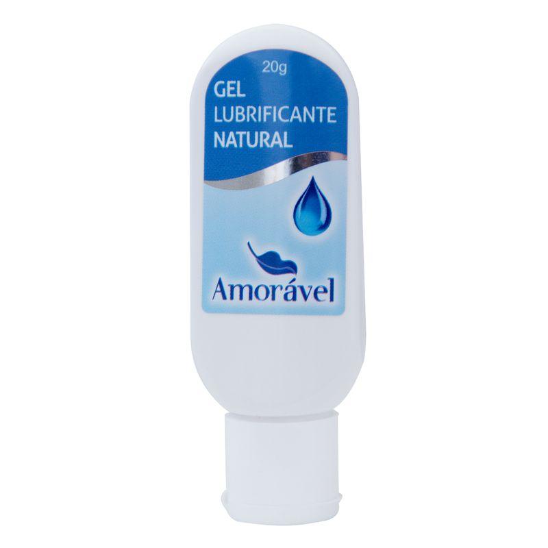 lubrificante-gel-natural-amoravel-20g-principal