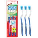 escova-dental-colgate-twister-cabeca-compacta-leve-3-pague-2-principal