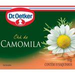 cha-dr-oetker-camomila-com-10-saches-10g-principal