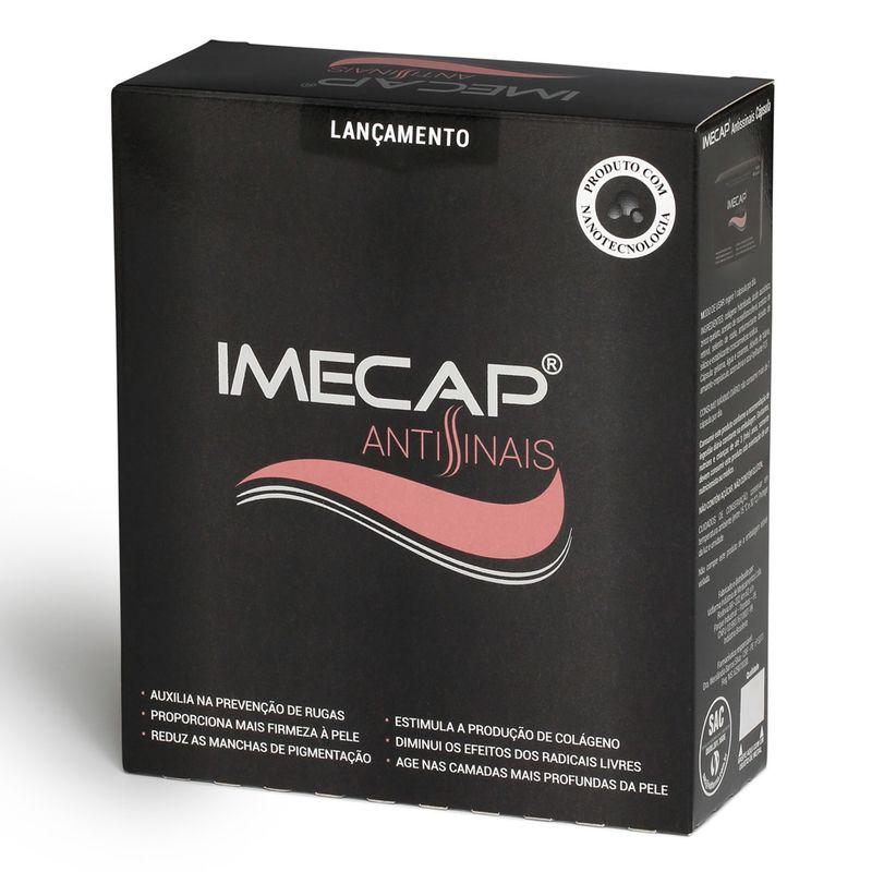 imecap-antissinais-creme-35g-mais-imecap-antissinais-com-45-capsulas-principal