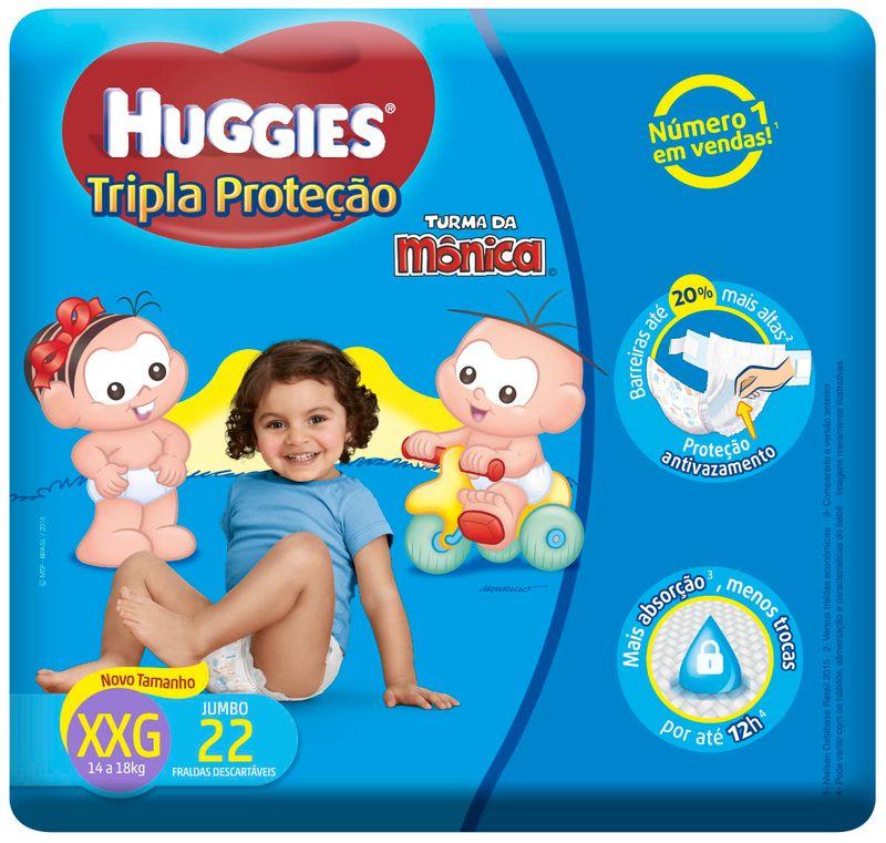 fralda-huggies-tripla-protecao-jumbo-pack-xxg-com-22-unidades-principal