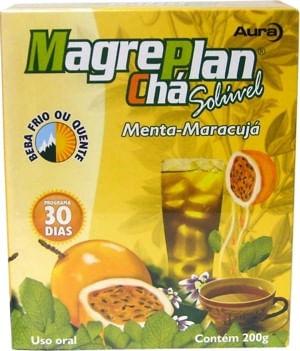 cha-magreplan-menta-e-maracuja-200g-principal