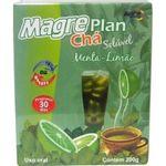 cha-magreplan-menta-limao-200g-principal