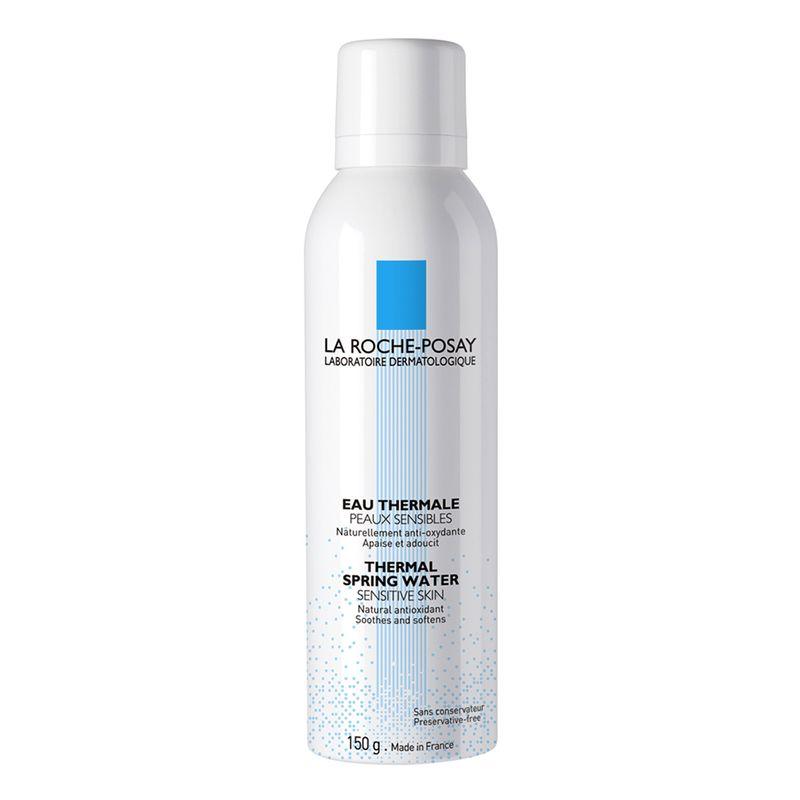 agua-termal-spray-la-roche-150ml-principal