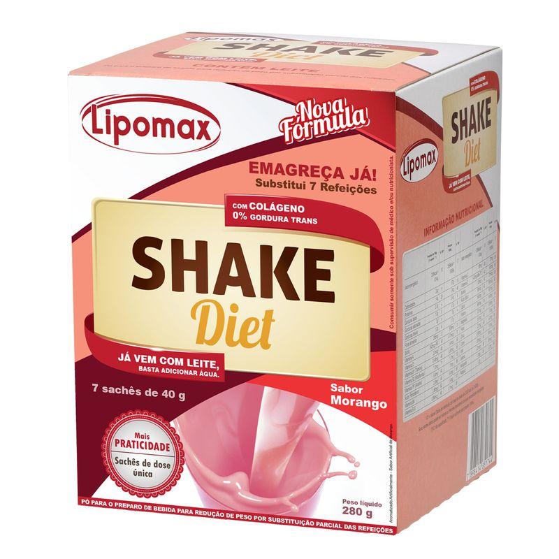 lipomax-shake-diet-morango-com-7-saches-de-40g-principal