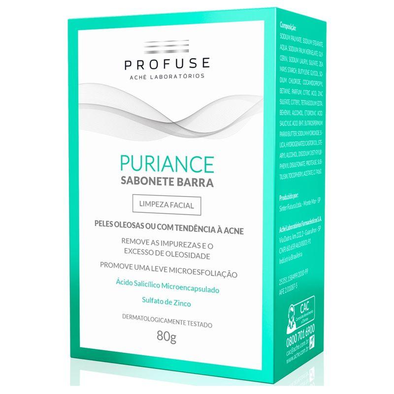 sabonete-profuse-puriance-80g-principal