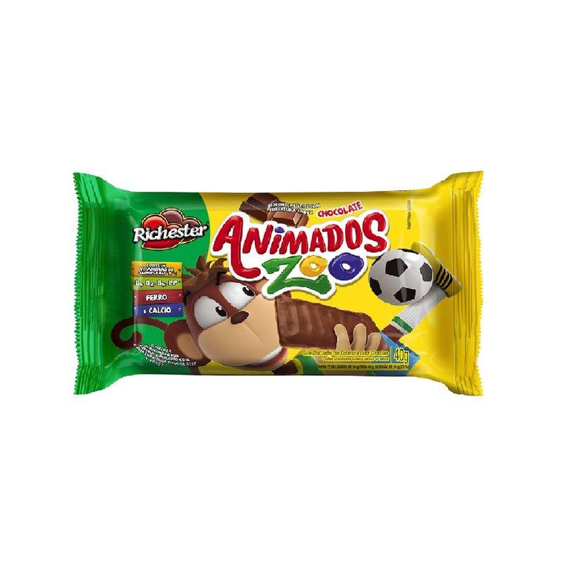 biscoito-richester-animados-zoo-cobertura-chocolate-40g-principal