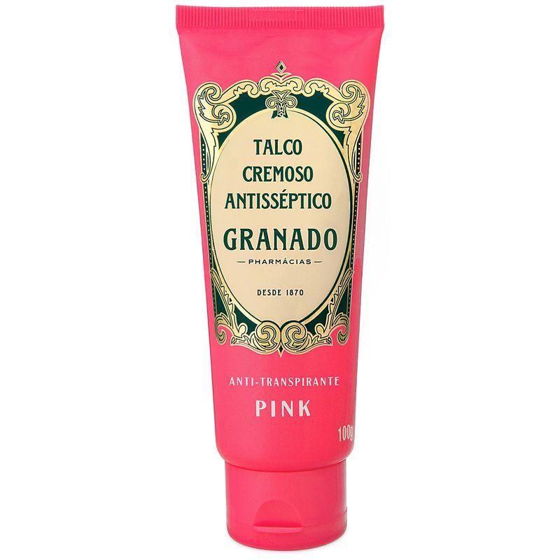 talco-granado-cremoso-pink-100g-principal