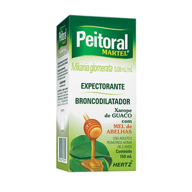 peitoral-martel-0-08ml-expectorante-com-150ml-principal