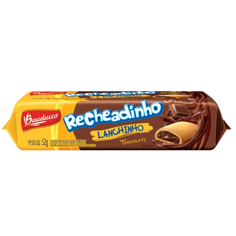 biscoito-bauducco-recheadinho-chocolate-52g-principal