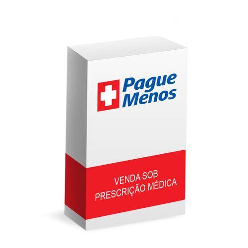 Somalgin Cardio 100mg Com 60 Comprimidos