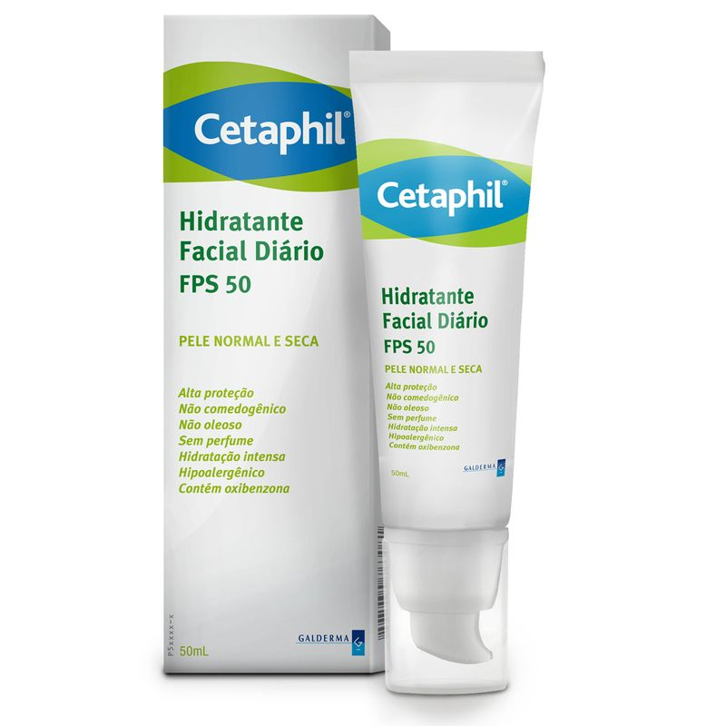 cetaphil-hidratante-facial-diario-fps50-50ml-principal