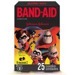 curativo-band-aid-os-incriveis-com-25-unidades-principal