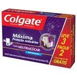 5321ed46c1d92f24e47f0f928f06acd2_creme-dental-colgate-maxima-protecao-anticaries-mais-neutracucar-70g-leve-3-pague-2_lett_3