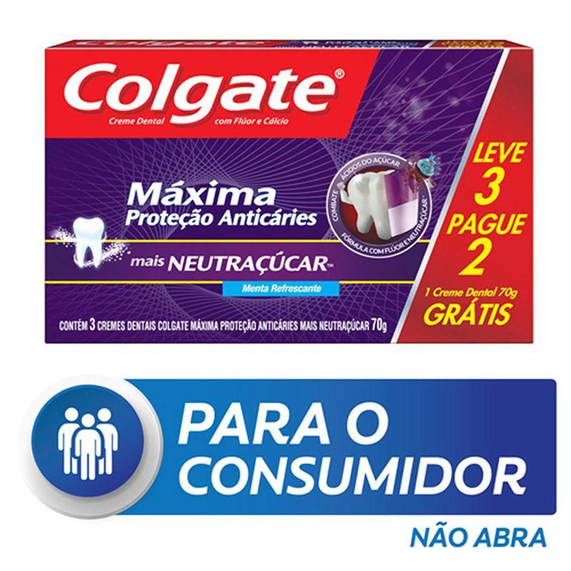 5321ed46c1d92f24e47f0f928f06acd2_creme-dental-colgate-maxima-protecao-anticaries-mais-neutracucar-70g-leve-3-pague-2_lett_5