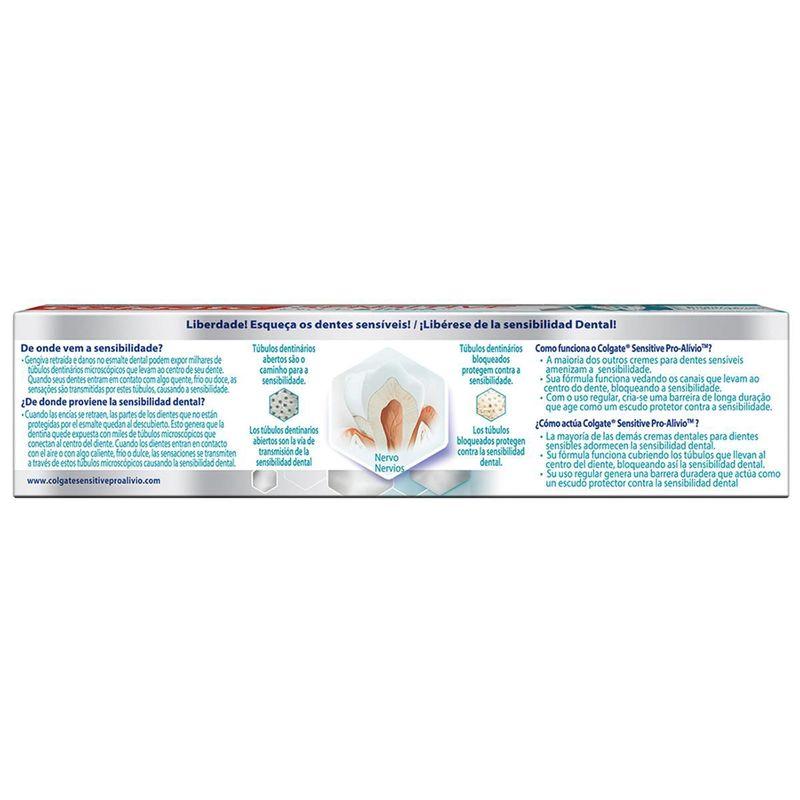 fd8db17100f8eb200b07e71a10556845_creme-dental-colgate-sensitive-pro-alivio-50g_lett_4