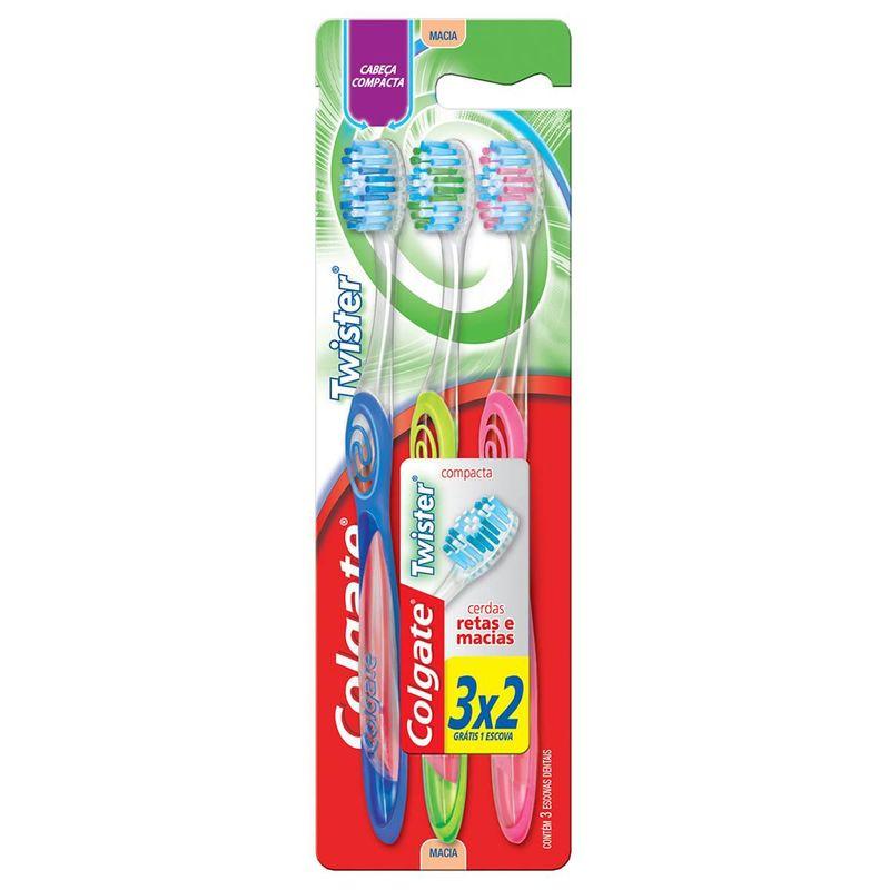 5df88ecad12f31f3681b0577f2a46cfe_escova-dental-colgate-twister-cabeca-compacta-leve-3-pague-2_lett_2