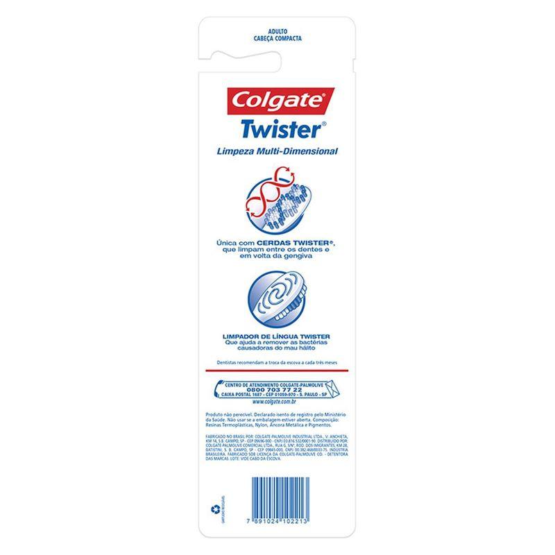 b4c217e430407e3db12c4519cd43be0f_escova-dental-colgate-twister-cabeca-compacta-leve-3-pague-2_lett_3
