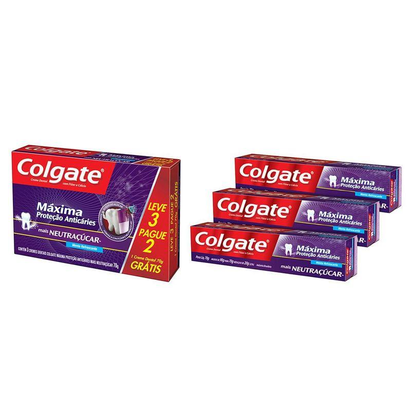 a43ea255bdc78440505f45c516a7a458_creme-dental-colgate-maxima-protecao-anticaries-mais-neutracucar-70g-leve-3-pague-2_lett_1