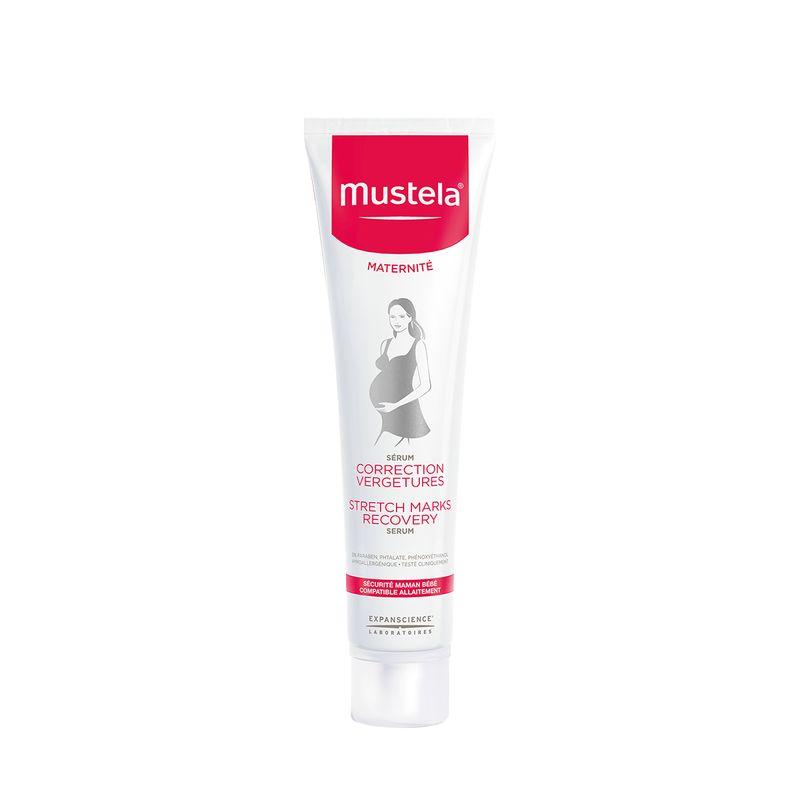 mustela-mm-serum-corretor-antientrias-75-ml-principal