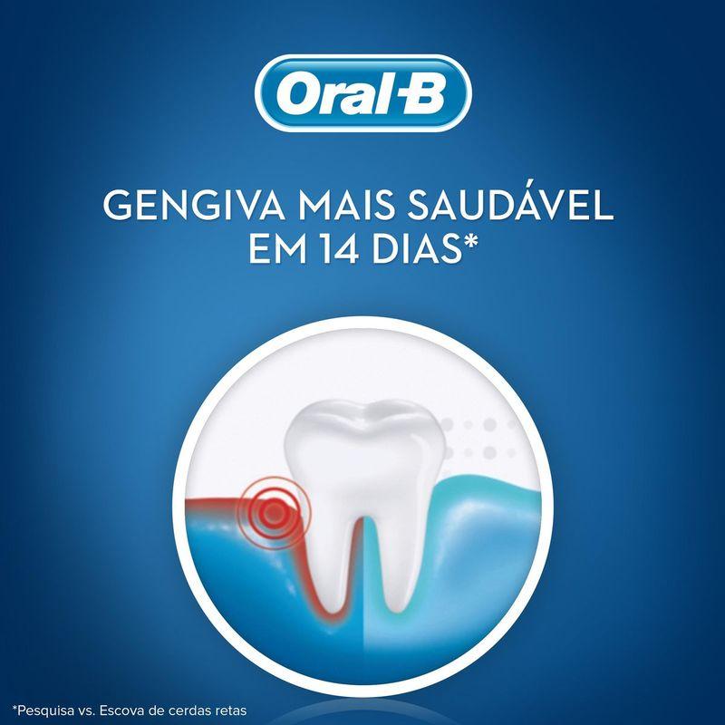 6e9b4c1d28780332f60a2a43d8282ec6_escova-dental-oral-b-pra-saude-35-ultrafino-leve-2-pague-1_lett_3
