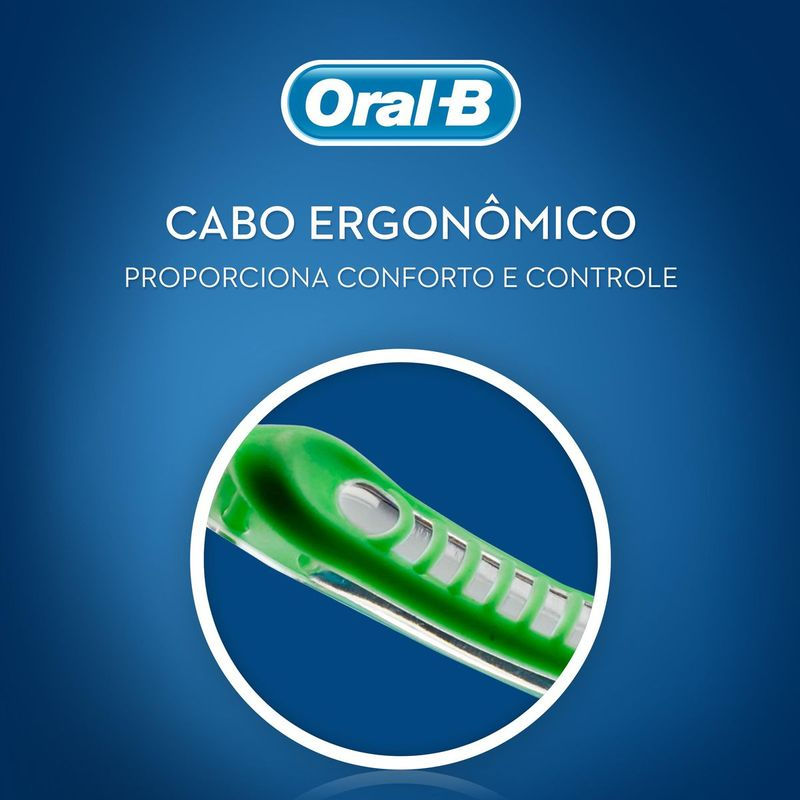 6e9b4c1d28780332f60a2a43d8282ec6_escova-dental-oral-b-pra-saude-35-ultrafino-leve-2-pague-1_lett_4