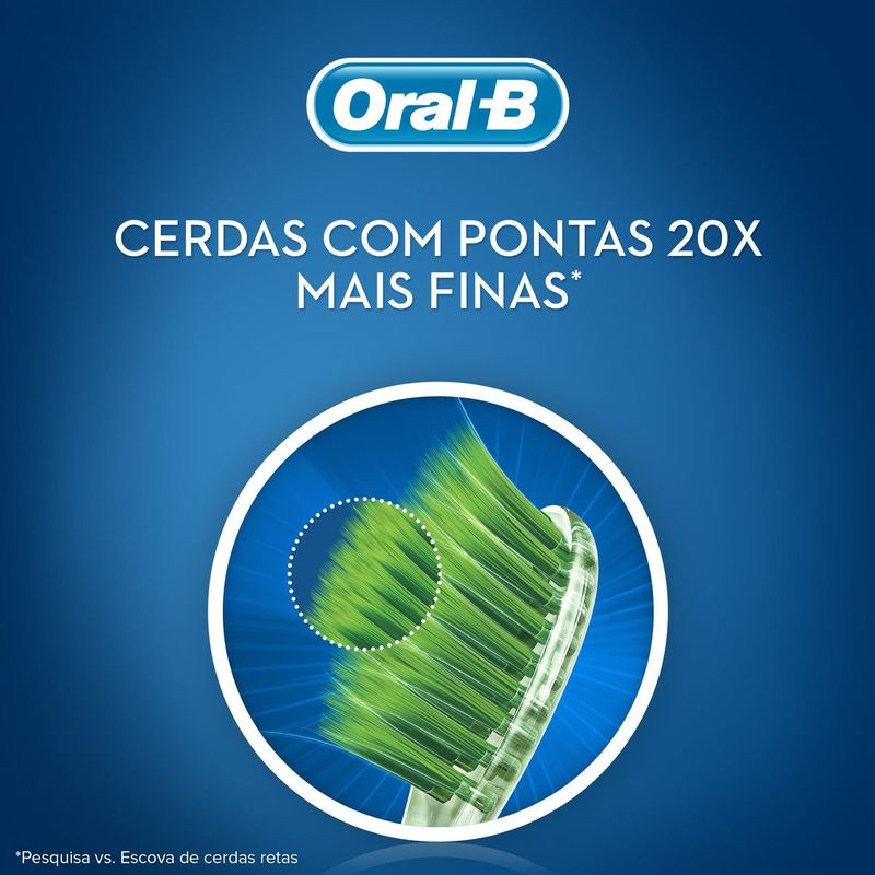6e9b4c1d28780332f60a2a43d8282ec6_escova-dental-oral-b-pra-saude-35-ultrafino-leve-2-pague-1_lett_5