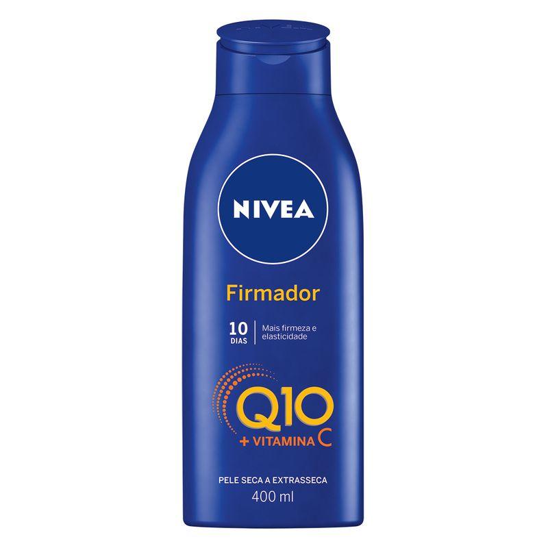 hidratante-nivea-firmador-q10-vitamina-c-pele-seca-400ml-secundaria