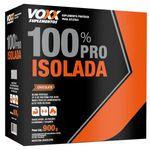 voxx-100porcento-pro-whey-isolada-sabor-chocolate-900g-secundaria