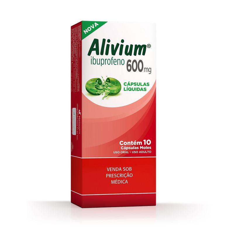 alivium-600mg-com-10-capsulas-gelatinosas-secundaria