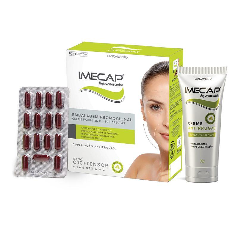 kit-imecap-rejuvenescedor-creme-facil-antirrugas-35gmaisimecap-antissinais-com-30-capsulas-secundaria