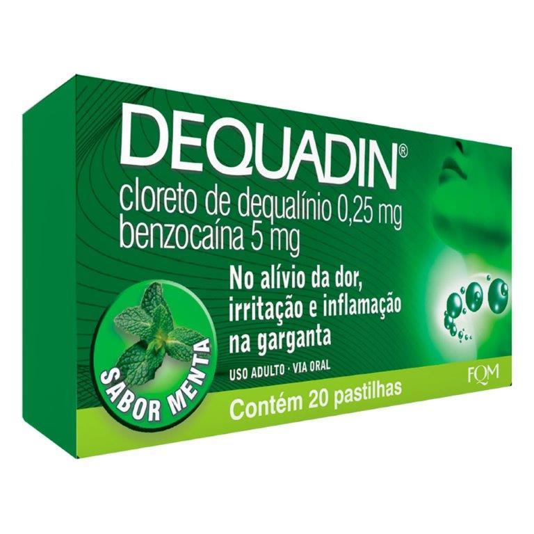 dequadin-menta-past-20-principal