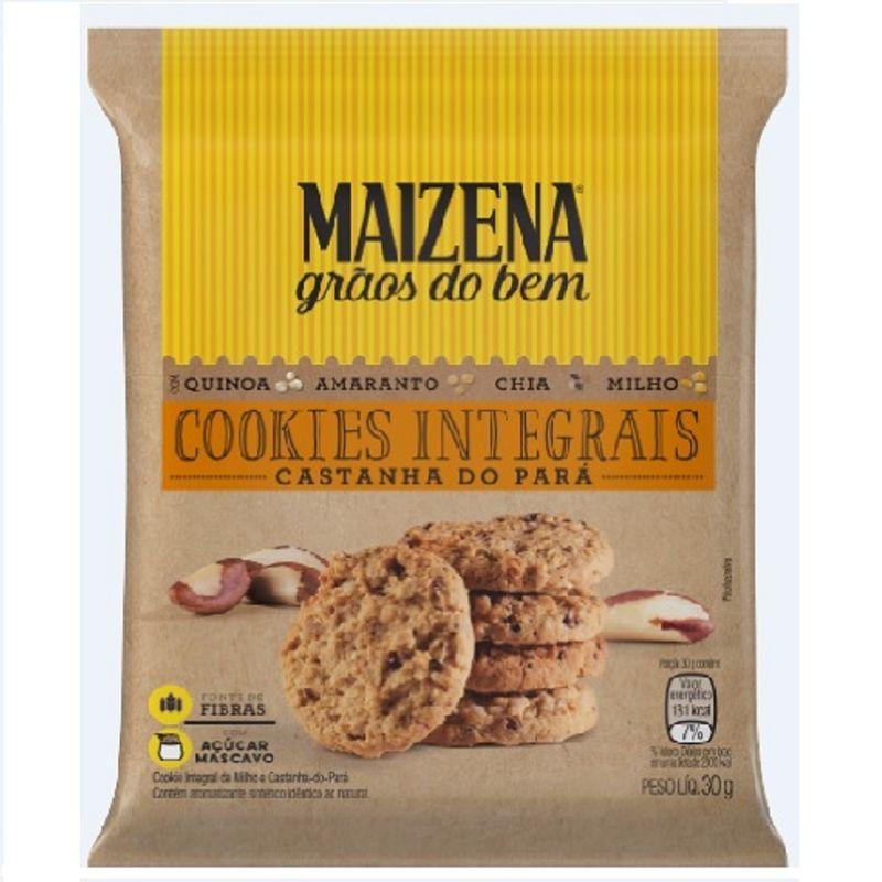 cookies-integrais-maizena-castanha-do-para-30g-principal