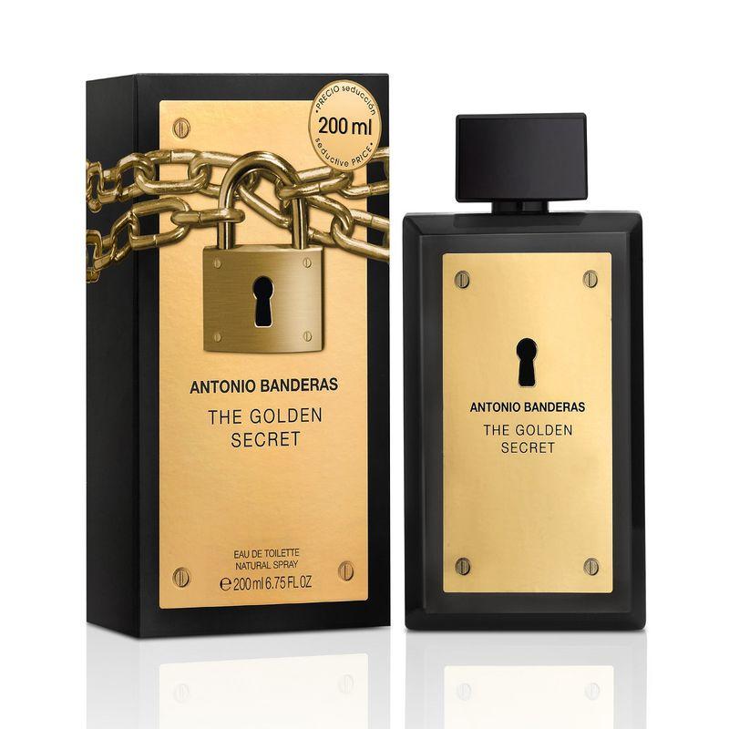 perfume-antonio-bandeiras-the-golden-scret-masculino-200ml-principal