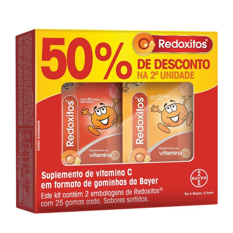 redoxitos-sabor-sortido-com-25-gomas-com-50porcento-desconto-na-2-unidade-principal