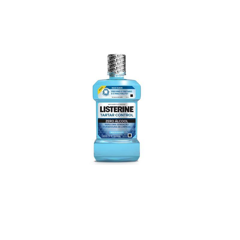 antisseptico-bucal-listerine-tartar-control-zero-alcool-250ml-principal