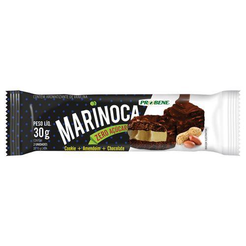 Barra Marinoca Casadinha 30g