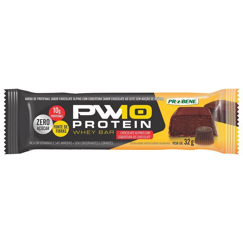 barra-protein-pw10-choc-alpino-32g-principal