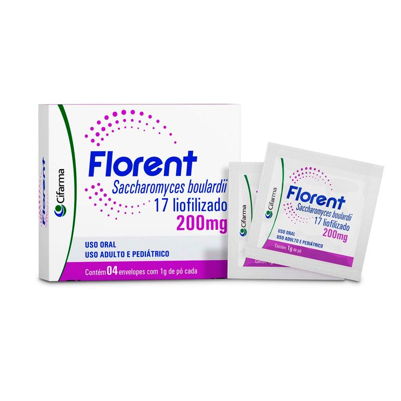 florent-200mg-com-4-envelopes-principal