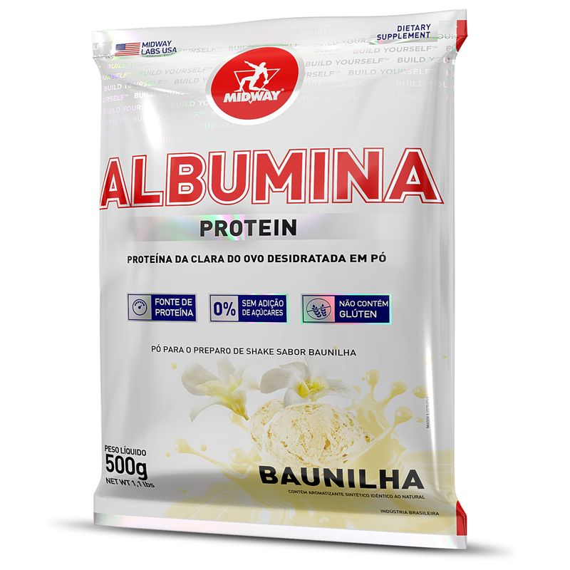 albumina-baunilha-po-500g-principal