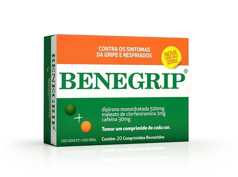 benegrip-com-20-comprimidos-principal