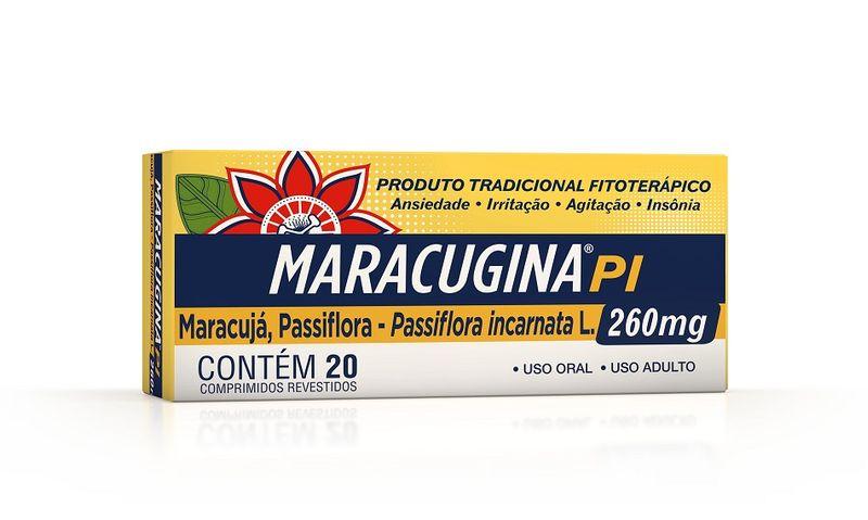 maracugina-pi-com-20-comprimidos-principal